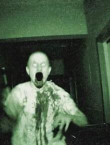 Die 10 schlimmsten Horrorfilme aller Zeiten