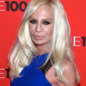 Die 10 schlimmsten Botox-Pannen aller Zeiten
