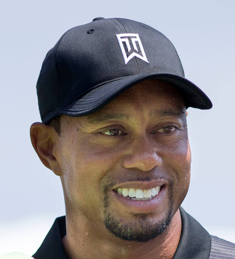 Von Keith Allison from Hanover, MD, USA - Tiger Woods, CC BY-SA 2.0, Link