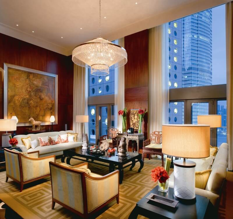 By Mandarin Oriental Hotel Group - Mandarin Oriental Hotel Group, CC BY-SA 3.0, Link