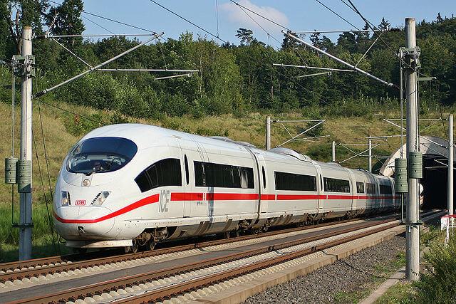 Von Sebastian Terfloth User:Sese_Ingolstadt - Eigenes Werk, CC BY-SA 3.0, Link