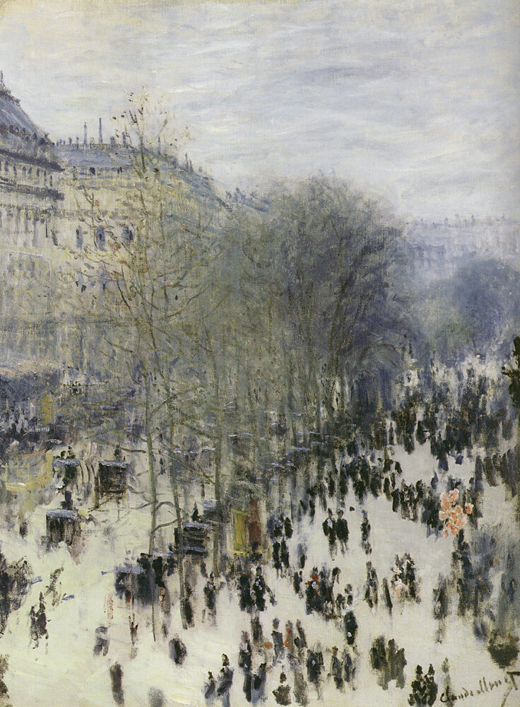 Von Claude Monet - The Yorck Project: 10.000 Meisterwerke der Malerei. DVD-ROM, 2002. ISBN 3936122202. Distributed by DIRECTMEDIA Publishing GmbH., Gemeinfrei, Link