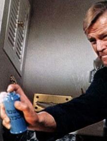 Die 10 besten James Bond Geheimwaffen