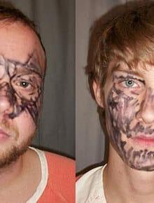 Die 10 dümmsten Verbrecher der Welt