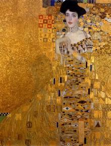 Die 10 teuersten Gemälde der Welt