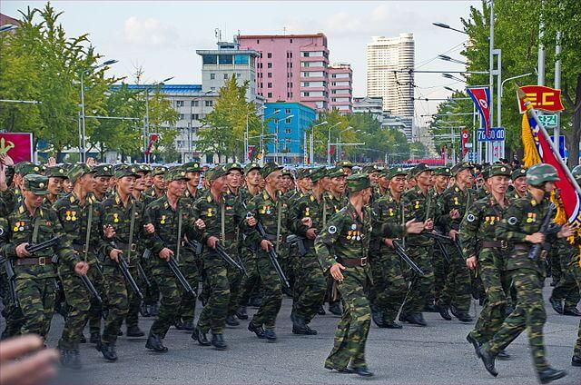 nordkorea_pjoengjang