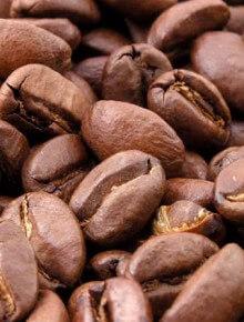10 unglaubliche Fakten zu Kaffee