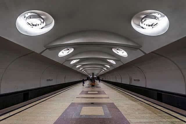 metro_msk_line9