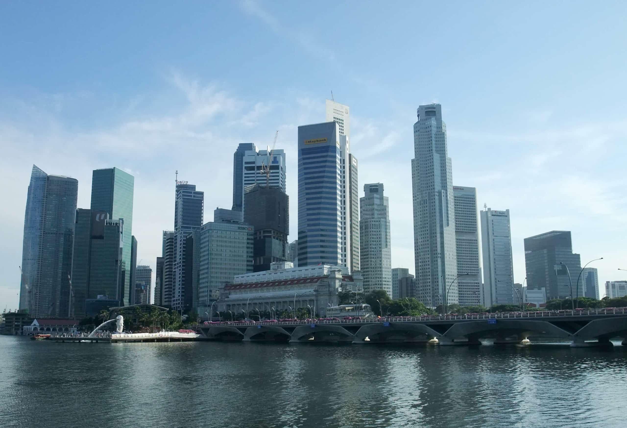 singapore_skyline_2009