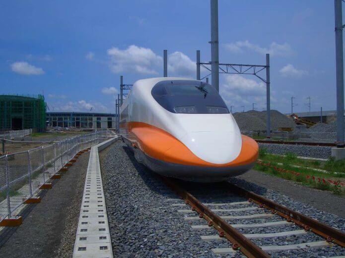 shinkansen_700t