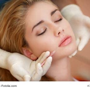 Schönheitschirurgie: Eigenfett als Schlüssel für einen schöner geformten Körper