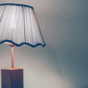 Die Top 10 der Innenbeleuchtung