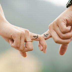 Die TOP 10-Tipps für eine erfolgreiche und glückliche Beziehung