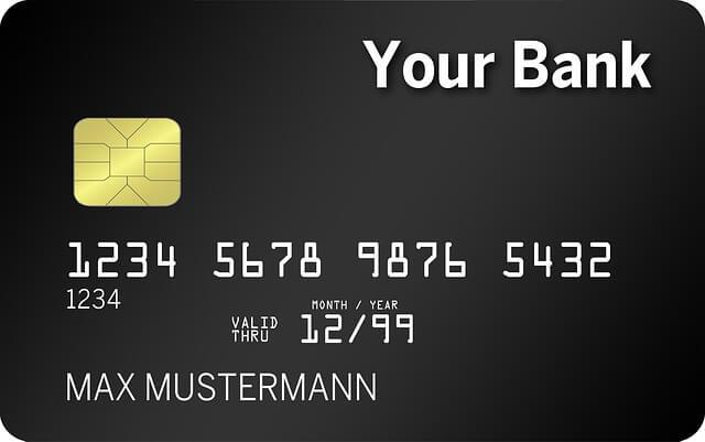 Die 10 besten Kreditkarten-Möglichkeiten