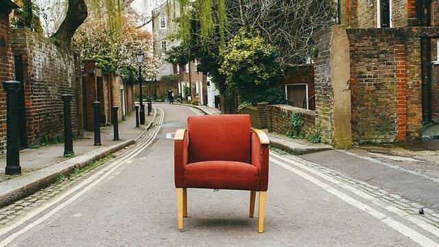 Die 10 besten Tipps für günstigere Möbel