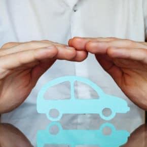 Die 10 besten Tipps, um bei der Kfz-Versicherung zu sparen
