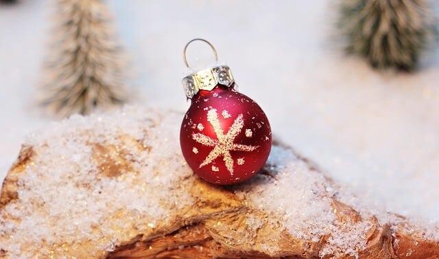 Die 10 wichtigsten Dinge, die Sie vor Weihnachten erledigen sollten!