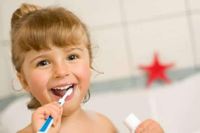 Au backe – die 10 besten Mittel gegen akute Zahnschmerzen!