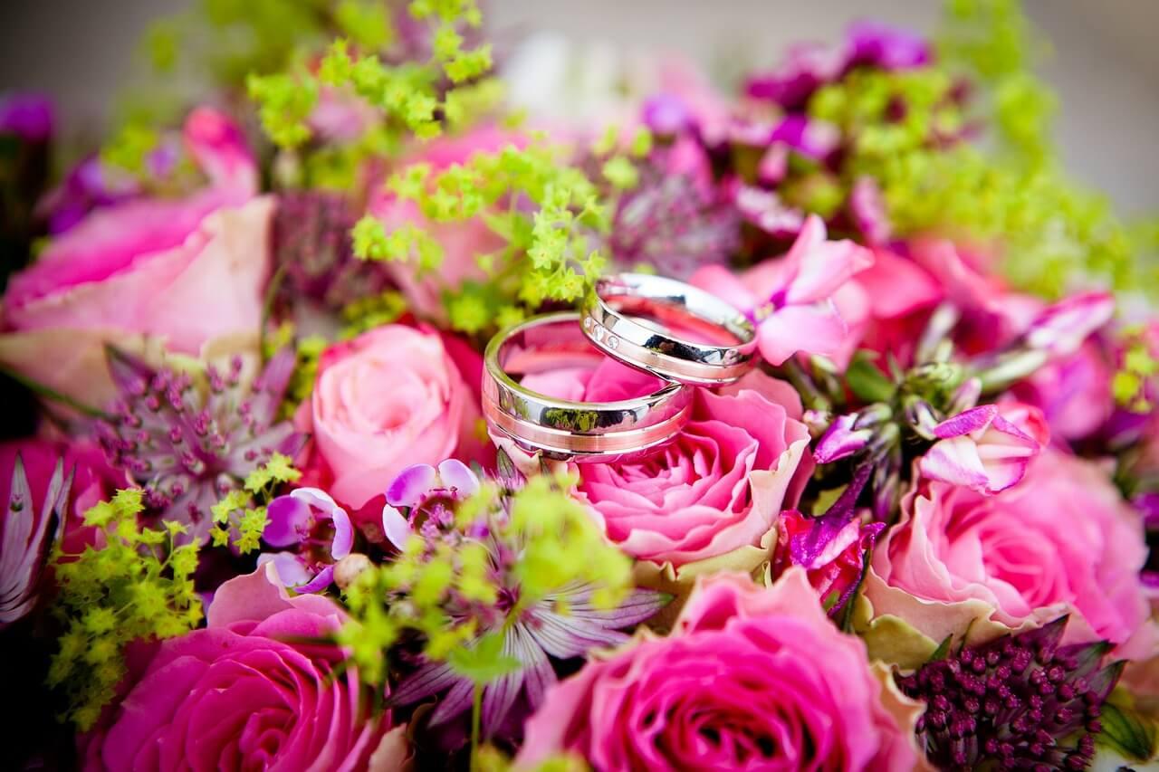 Die Top 10 der schönsten Geschenke für Frauen