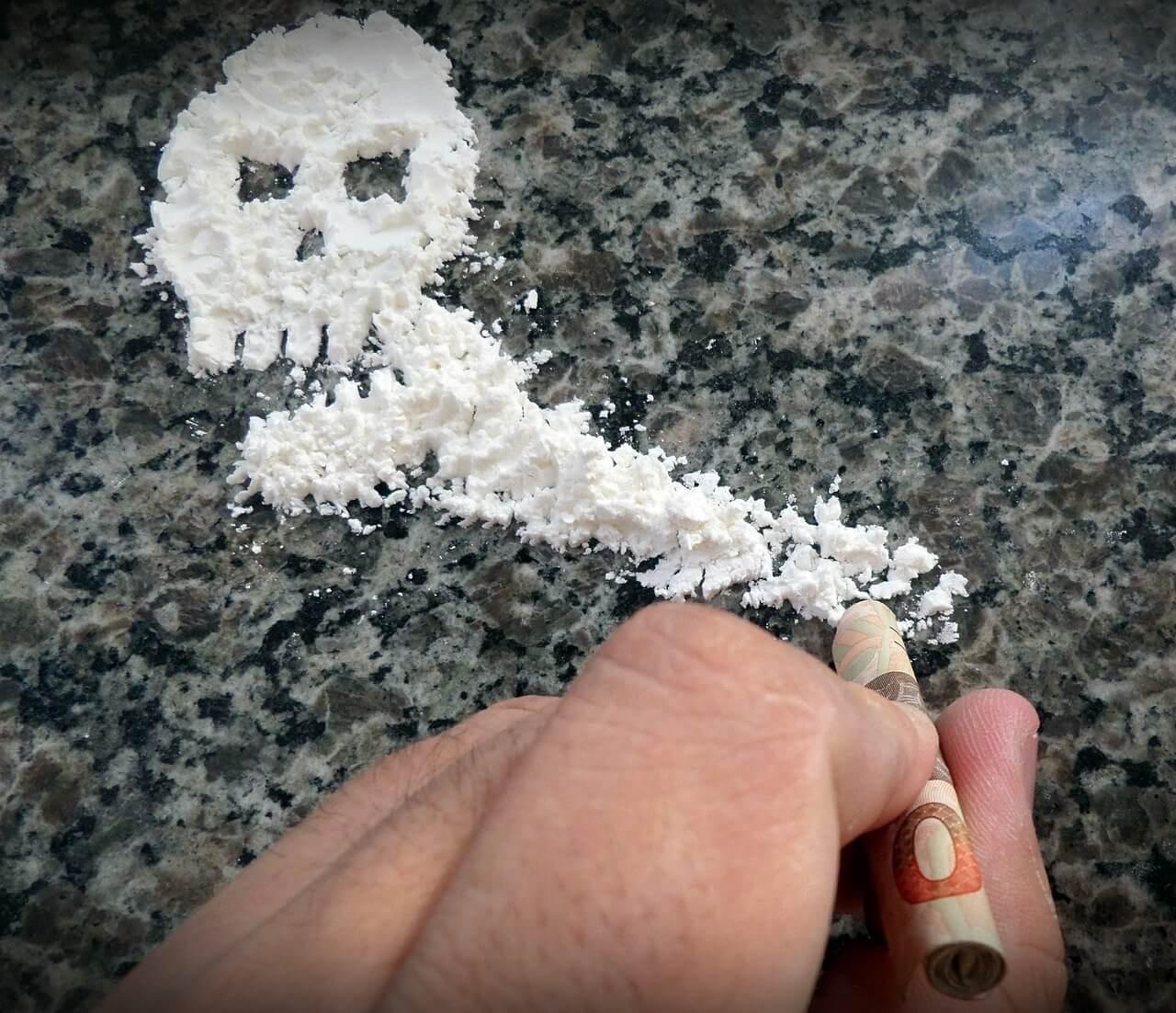 Die 10 größten Drogenbosse der Welt