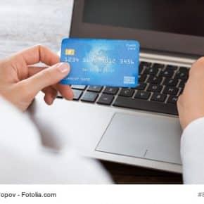10 praktische Tipps für den sicheren Einkauf im Internet