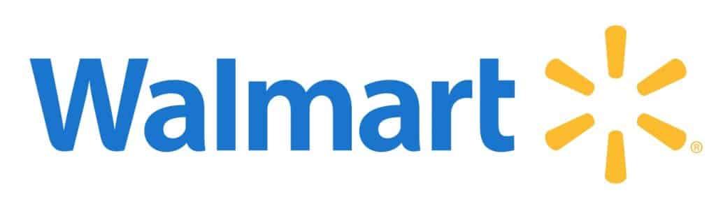 walmart_2_walmart