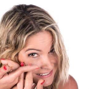 Die 10 wichtigsten Kontaktlinsen-Tipps