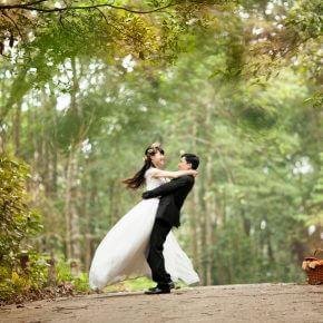 Die passende Einladungskarte zu Ihrer Hochzeit – oft unterschätzt!