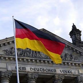 10 ausgefallene Fakten über Deutschland