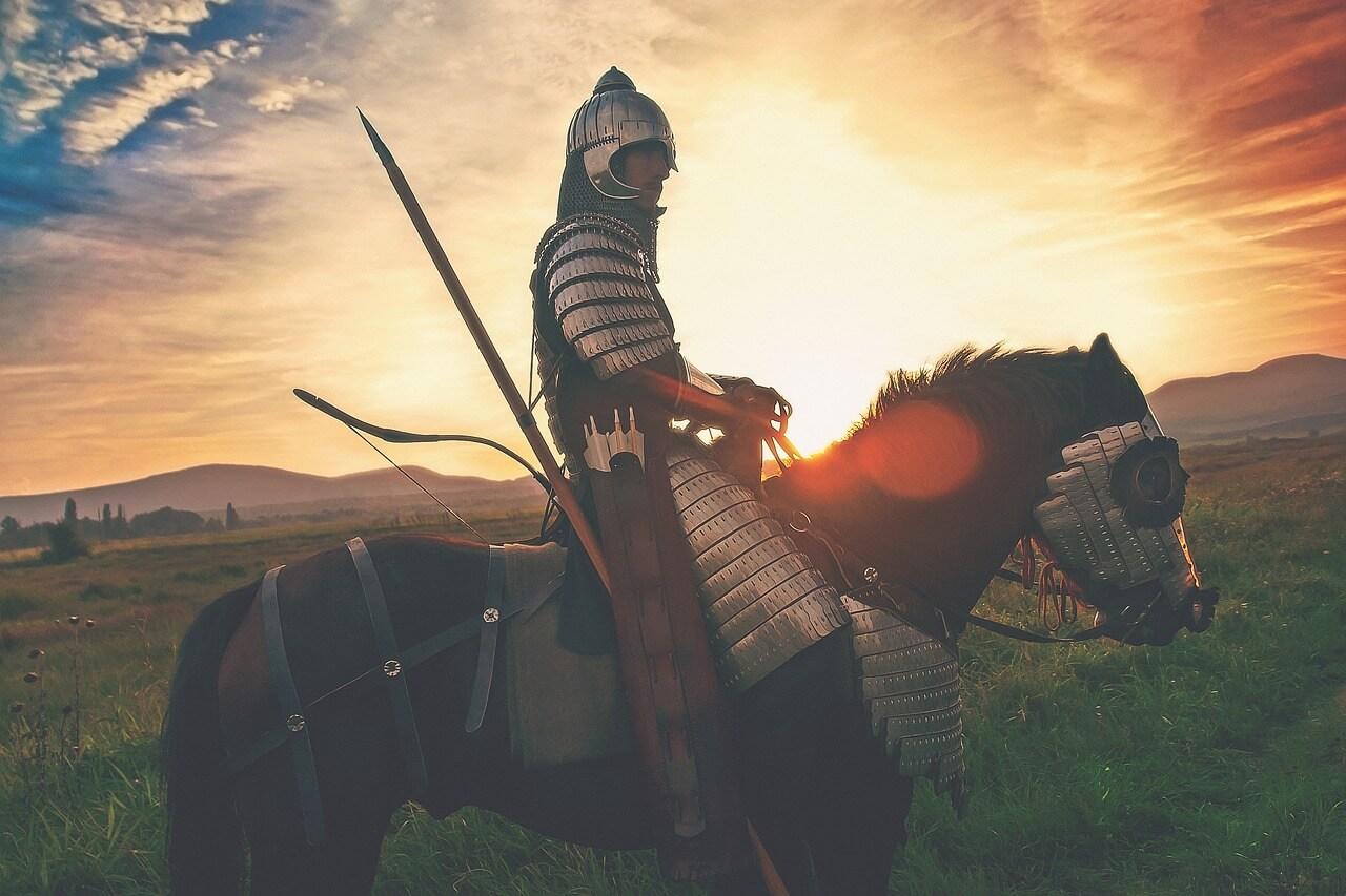 Die 10 größten Schlachten der Welt