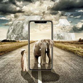 Keine Schnäppchen mehr verpassen und iPhone X gewinnen