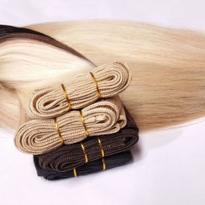 Die 10 besten Tipps zur Hair Extensions Pflege