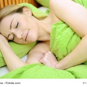 Wie kann ich die passende Bettwäsche finden?