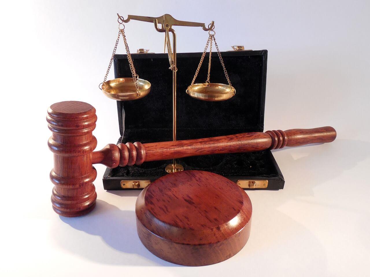 Die 10 größten Justizirrtümer der Welt