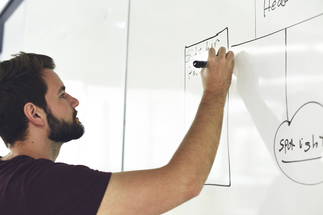 Zehn Tipps für die Unternehmensgründung