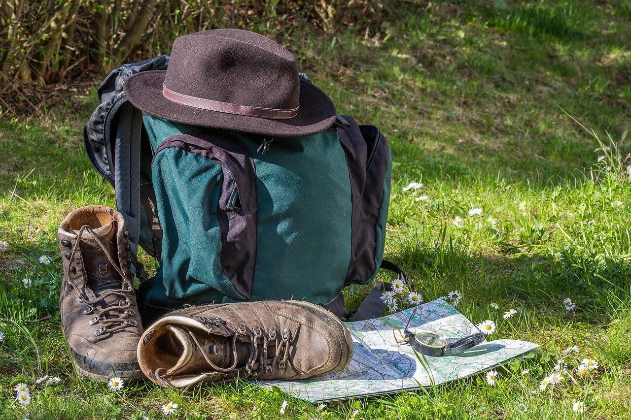 Ferien zu Hause: 10 tolle Ideen für den Sommer