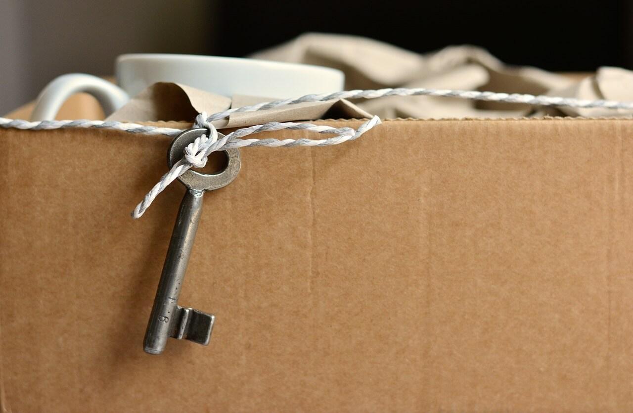Ratgeber zum Verpacken