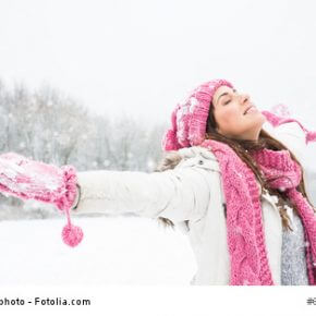 Die 10 größten Erkältungsmythen: Was stimmt, was nicht?