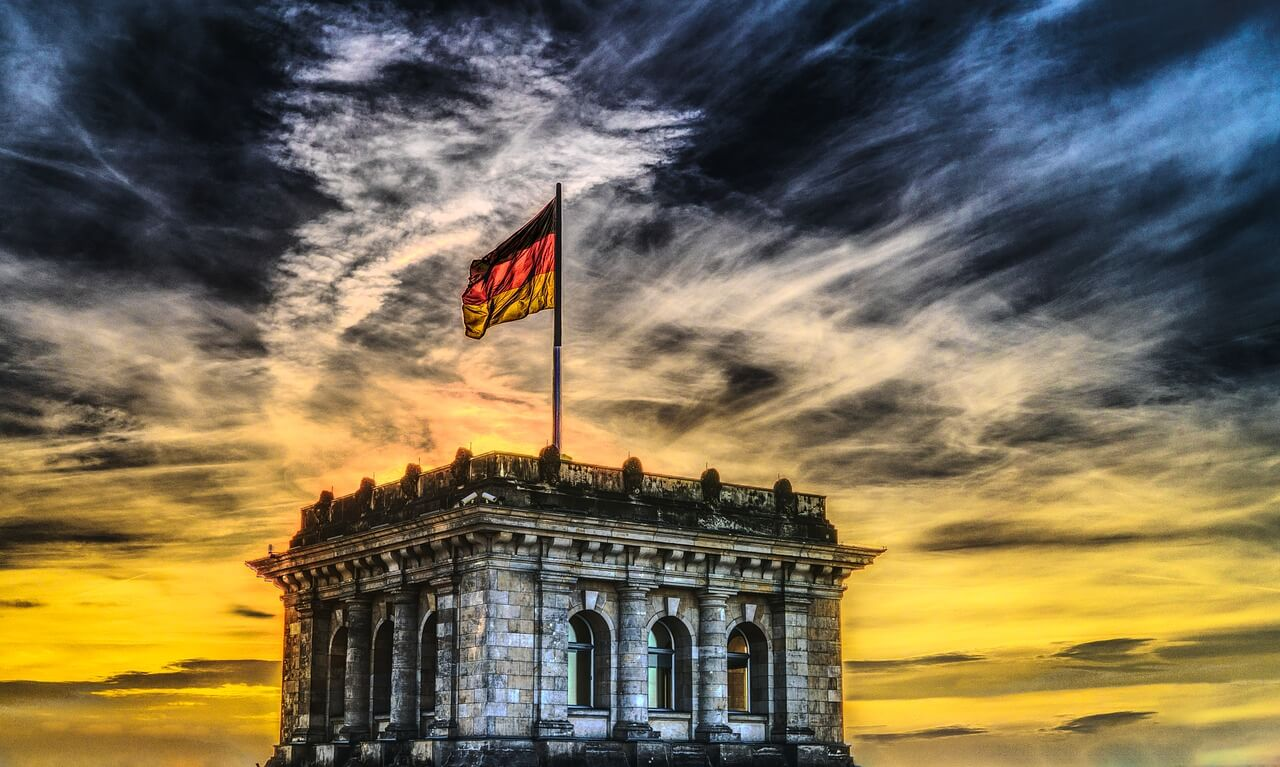 Städtereisen: Die TOP 10 der beliebtesten deutschen Städte