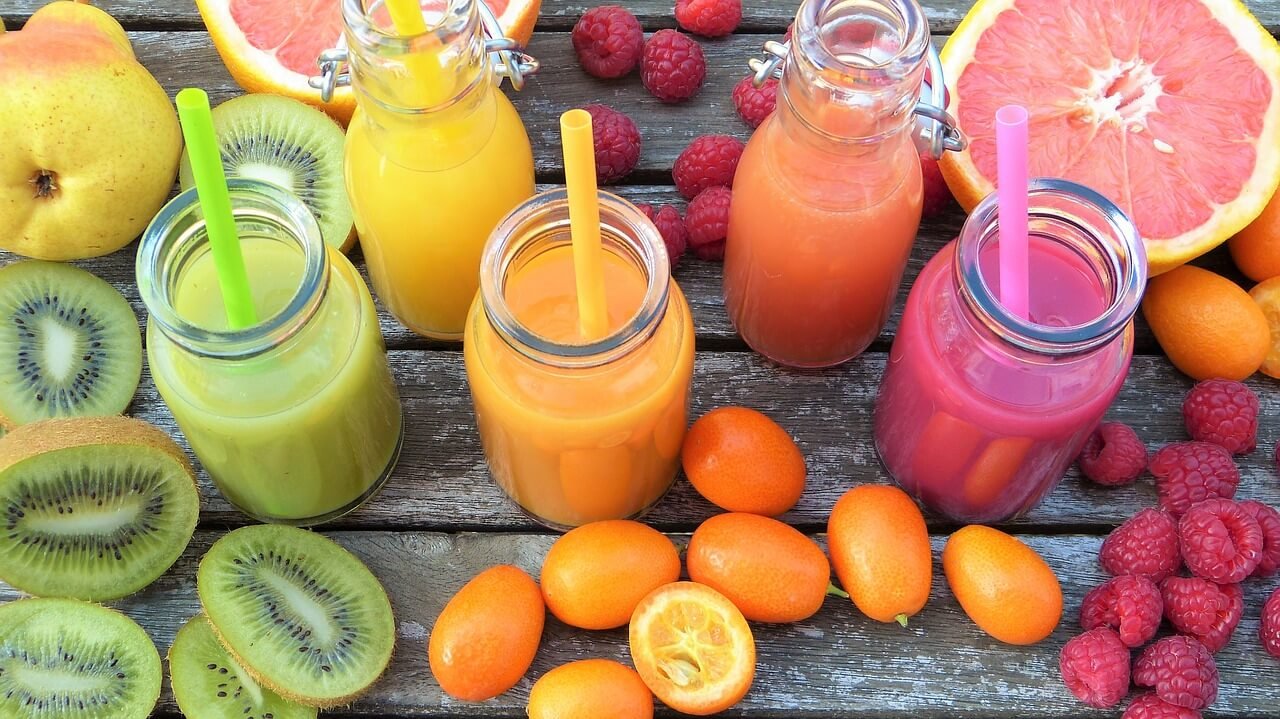 Was ist Fruchtoseintoleranz?