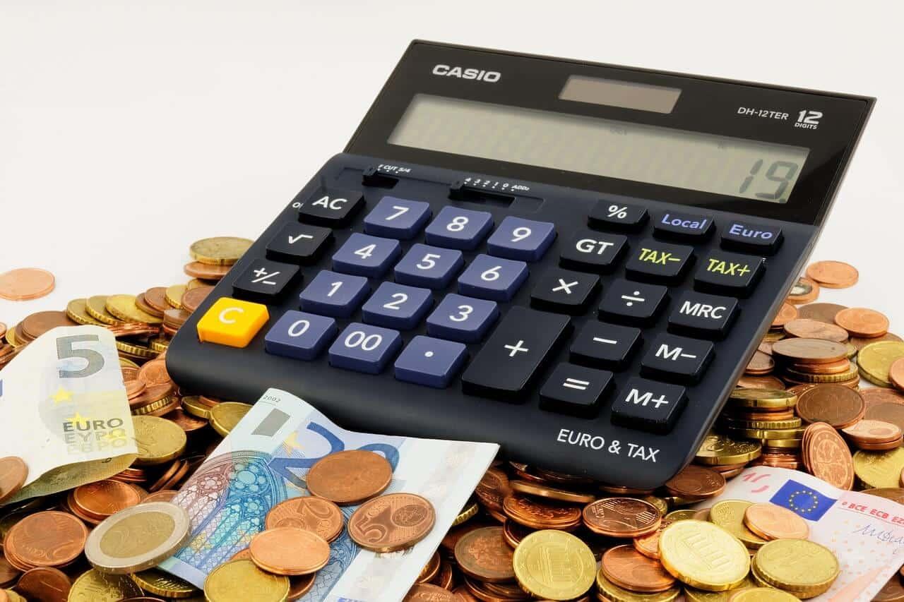 Die 10 größten Steueroasen der Welt