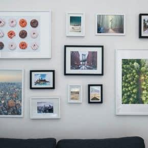 10 Tipps für tolle Fotoprodukte