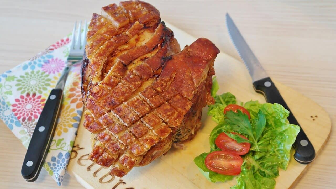 Die 10 größten Fleischproduzenten der Welt