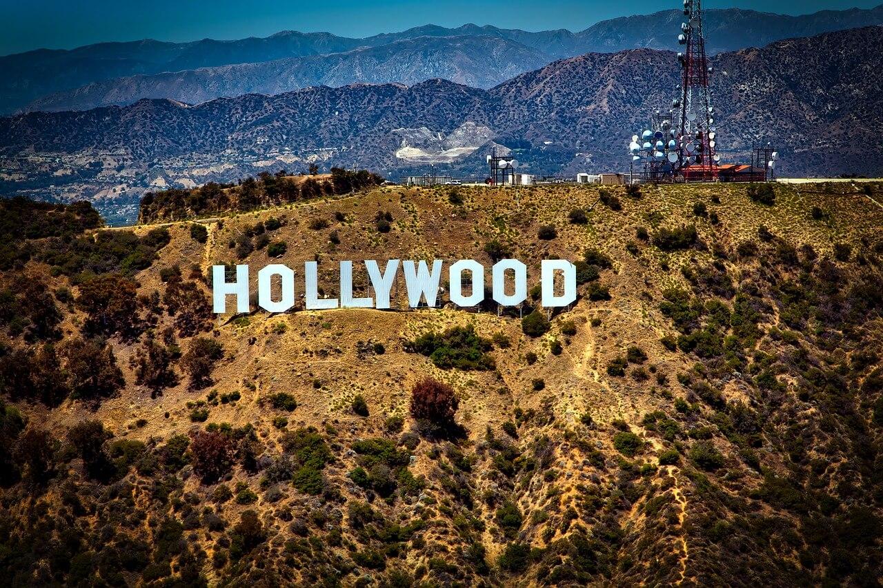 Die 10 größten Schauspieler der Welt