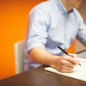 Zehn Möglichkeiten für die Finanzierung eines Start-ups