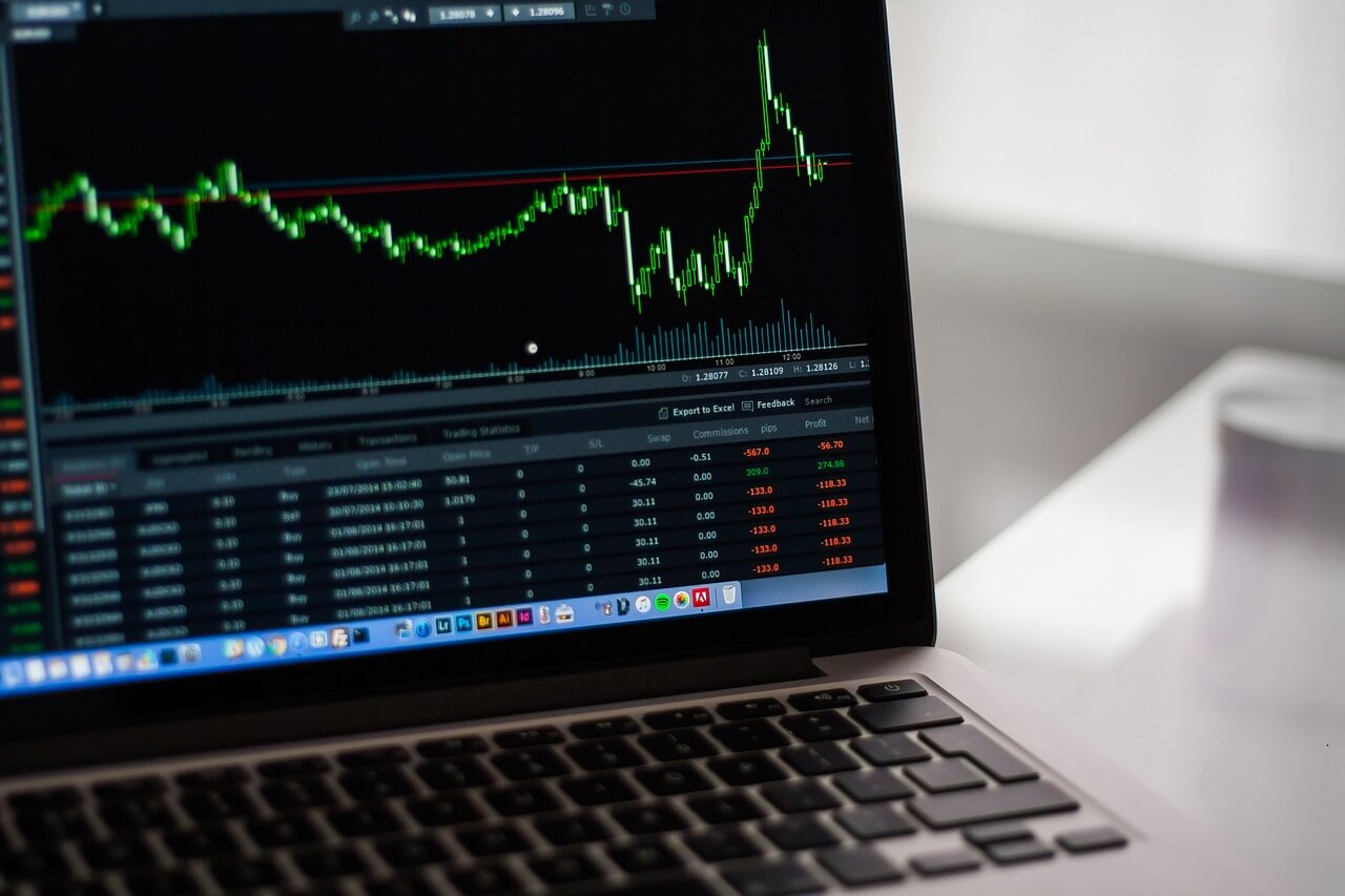 Steuern auf Aktiengewinne minimieren – unsere 10 Ratschläge