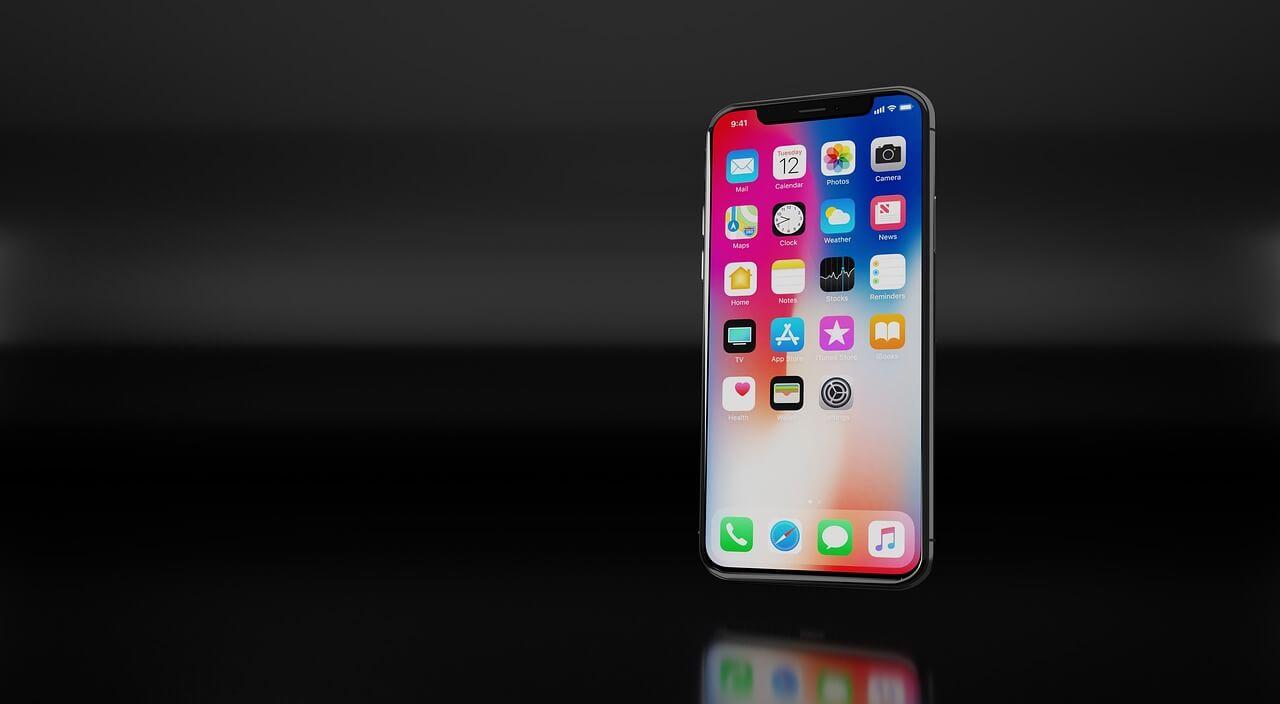 10 Tipps und Tricks rund um das iPhone X