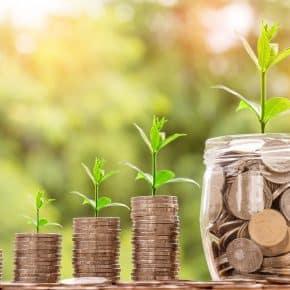 10 verrückte Wege, Geld zu verdienen