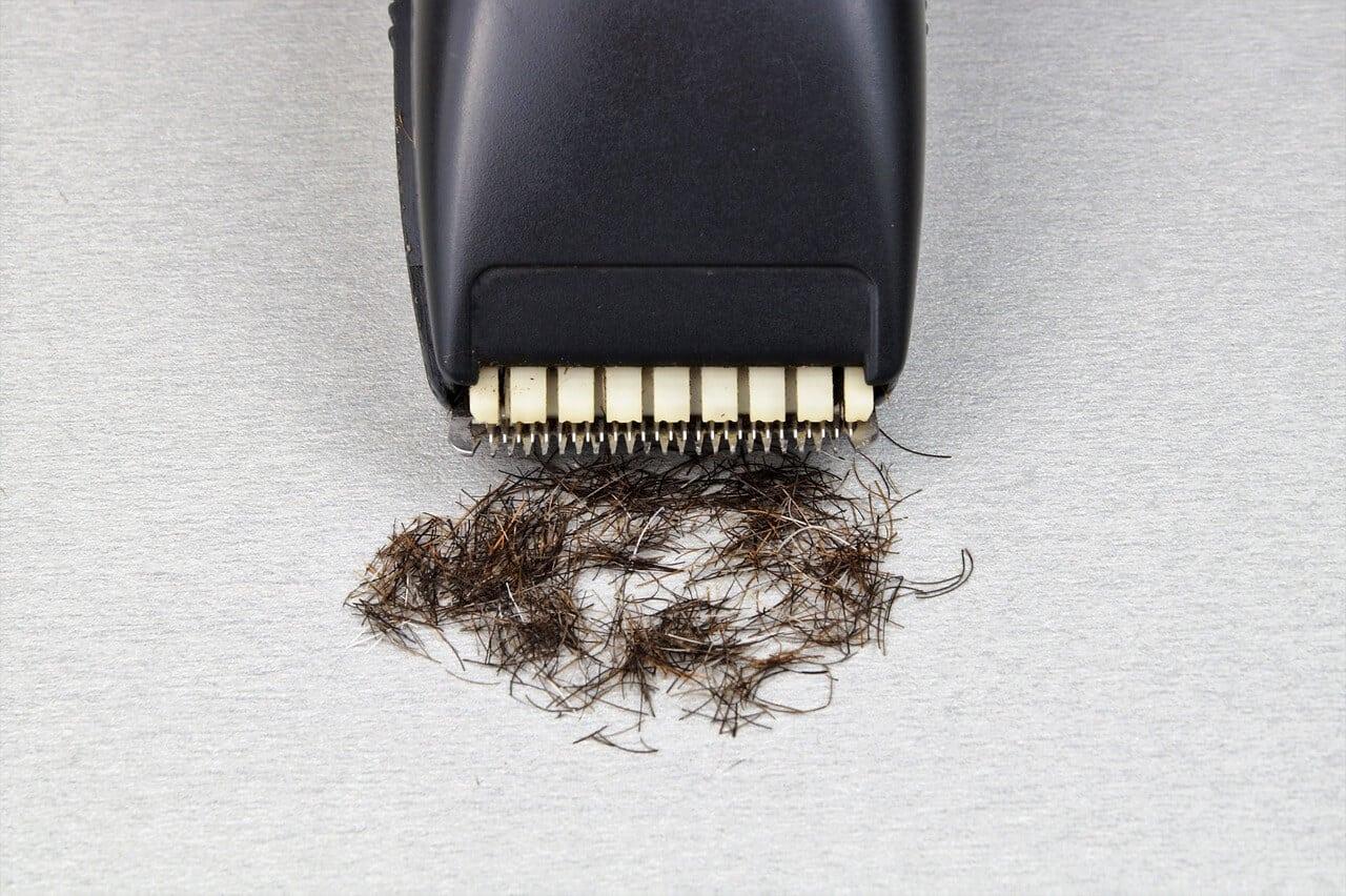 So lässt sich das Einwachsen von Haaren verhindern – 10 Tipps