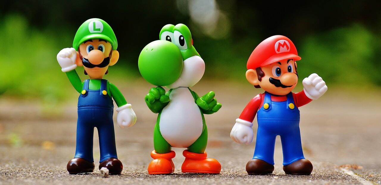 Die 10 besten Browserspiele